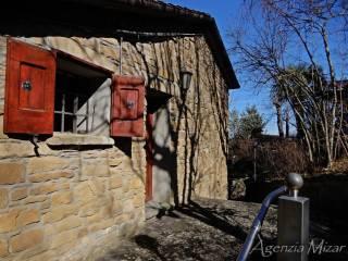 Foto - Trilocale ottimo stato, piano terra, Castel del Rio