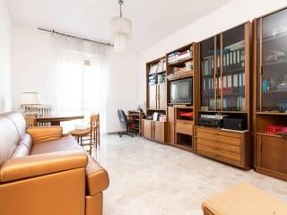 Фотография - Двухкомнатная квартира Pisanello, Gambara, Milano