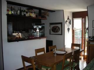 Photo - 4-room flat via Clotes, Sauze d'Oulx