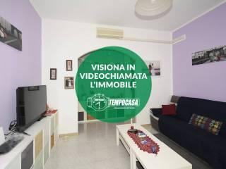Foto - Villa unifamiliare vicolo Guido Baccelli, Mortara