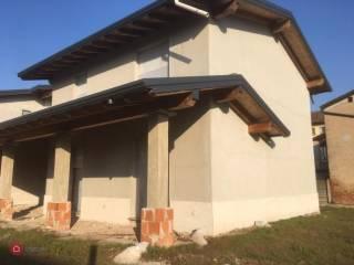 Photo - Villa indépendante via Padre Mario Zanardi 25, Soncino