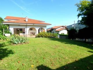 Foto - Villa unifamiliare via stretta, Guardabosone