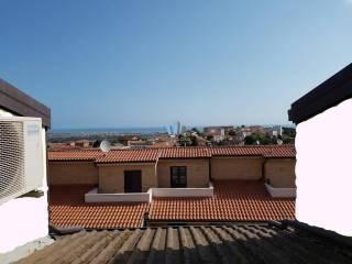Foto - Villa a schiera, ottimo stato, Sant'Elpidio a Mare