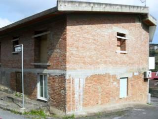 Foto - Villa unifamiliare via Terza Carmine, Gualtieri Sicaminò