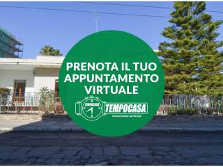 Foto - Villa unifamiliare via Guglielmo Massaglia 13, Rudiae - Casermette, Lecce