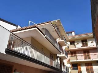 Photo - 4-room flat via Croce 140, Aci San Filippo, Aci Catena
