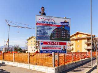 Photo - 3-room flat via Annibale Sibona, Druento