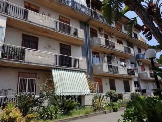 Photo - 3-room flat good condition, first floor, Aci San Filippo, Aci Catena