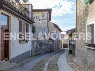 Foto - Villa unifamiliare via Santo Stefano 6, Verbania