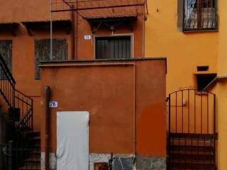 Photo - T4 via Verentana 74, Marta