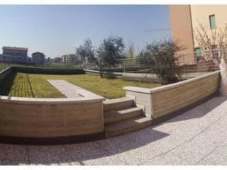 Photo - 4-room flat excellent condition, first floor, Canali - Capriolo, Reggio Emilia