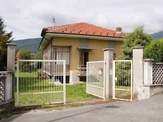 Foto - Villa unifamiliare via Enaudi, 12, Forno Canavese