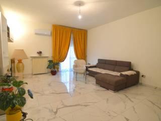 Φωτογραφία - Διαμέρισμα via della Pace, Zevio