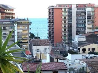 Photo - 3-room flat via Timoleone, Picanello, Catania