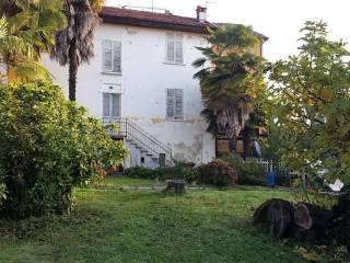 Foto - Villa unifamiliare 163 mq, Soriso