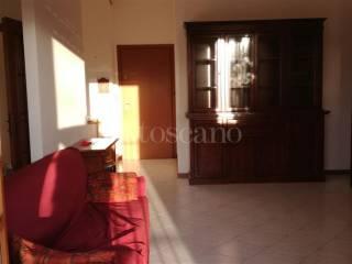 Photo - 4-room flat via della Mercanzia, Isola d'Arbia, Siena