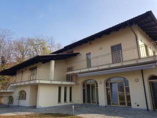 Foto - Villa unifamiliare, ottimo stato, 678 mq, Pavone Canavese