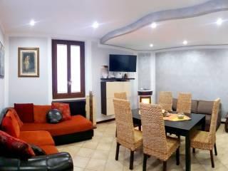 Foto - Appartamento via torino, Villa del Bosco