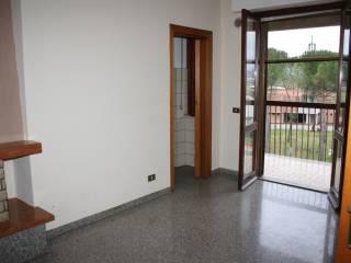 Φωτογραφία - Διαμέρισμα via Aldo Moro, Pò Bandino, Città della Pieve