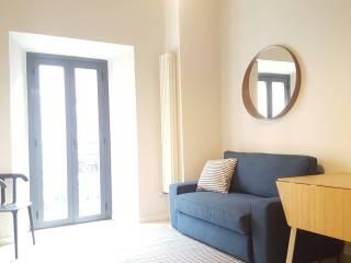 Photo - 2-room flat corso San Gottardo, Ascanio Sforza, Milano