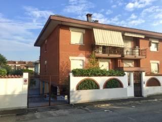 Photo - Multi-family townhouse via Don Giovanni Minzoni, Vinovo