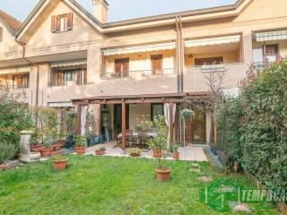 Photo - 3-room flat via Tagliamento, Senago