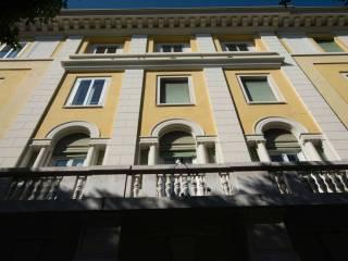Foto - Quadrilocale via Vittorio Veneto, Via Veneto - Borgo Trento, Brescia