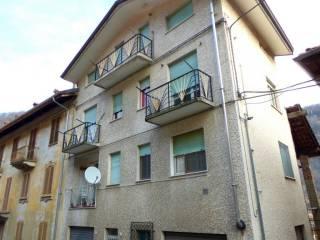 Foto - Trilocale frazione Masseranga, Portula
