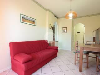 Photo - 3-room flat via Roma, Silvi