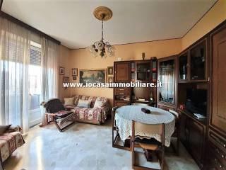 Photo - 2-room flat via Francesco Martinengo, Bologna - Sulmona, Milano
