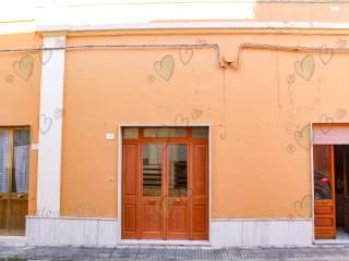 Foto - Appartamento via Santa Caterina da Siena 33, Magliano, Carmiano