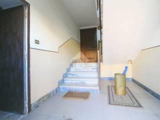 Photo - 3-room flat via Giolitti, Botricello