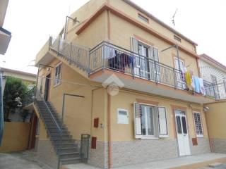 Photo - 3-room flat via Ferrovia, Botricello