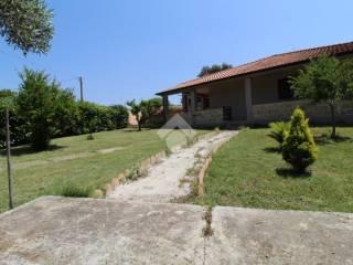 Φωτογραφία - Μονοκατοικία βίλα Contrada Sovereto, Isola di Capo Rizzuto
