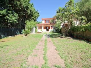 Photo - Two-family villa Villaggio Praialonga, Isola di Capo Rizzuto