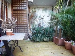 Φωτογραφία - Δυάρι νέο, πρώτος όροφος, Rapallo