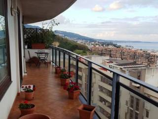 Photo - Apartment via Ducezio, Viale Italia - Montepiselli, Messina