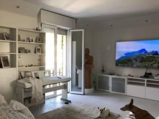 Foto - Monolocale ottimo stato, primo piano, Castel d'Aiano