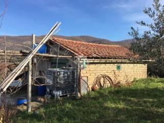 Photo - Country house via colle doddo, Palestrina