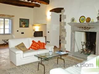Photo - Country house campiglia d'orcia, Castiglione d'Orcia