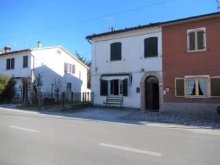 Foto - Quadrilocale cipolleto, 99, Gubbio