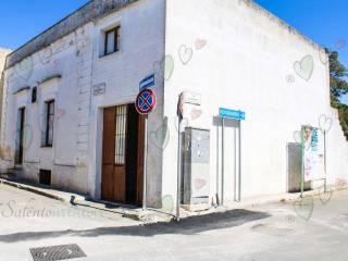 Foto - Appartamento via Pisanelli 6, San Cassiano