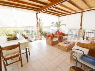 Photo - Single-family townhouse sicilia 39, Porto Sant'Elpidio