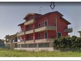 Foto - Appartamento in villa via Don Giovanni Ramanzoni, Calcio