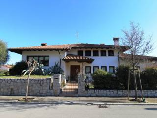 Foto - Villa unifamiliare via 1 Maggio, 11, Cormons