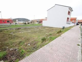 Foto - Terreno edificabile residenziale a Ittiri