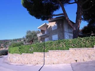 Foto - Villa unifamiliare, buono stato, 311 mq, Castiglione Paese, Castiglione della Pescaia