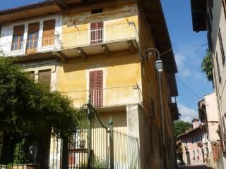 Foto - Villa unifamiliare via Eugenio Bona 87, Sordevolo