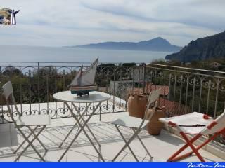 Photo - Two-family villa via Timpone, Maratea