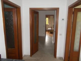 Foto - Appartamento via della Lupaia, Pratolino, Vaglia